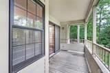 2901 Ridgefield Court - Photo 18