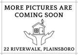 22 Riverwalk - Photo 1