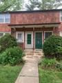 510 Brooklawn Avenue - Photo 1