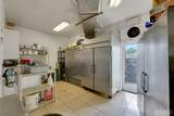 990 Livingston Avenue - Photo 36