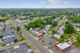 990 Livingston Avenue - Photo 49