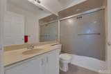 233 Waterford Drive - Photo 17
