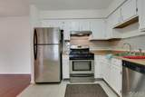 233 Waterford Drive - Photo 9