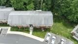 51 Galewood Drive - Photo 23