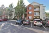 1025 Flakne Court - Photo 1