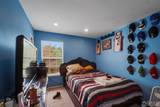 415 Plymouth Road - Photo 12