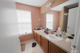 415 Plymouth Road - Photo 16