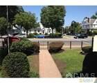 142 Livingston Avenue - Photo 3