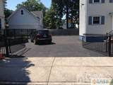 142 Livingston Avenue - Photo 9