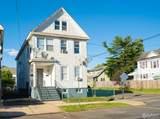 189 Ward Street - Photo 2