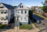 189 Ward Street - Photo 25