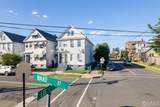 189 Ward Street - Photo 27