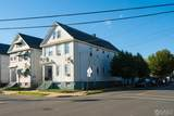 189 Ward Street - Photo 3