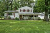 114 Clover Hill Road - Photo 1