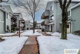 165 Essex Avenue - Photo 31