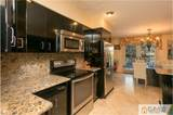 8 Willow Drive - Photo 29