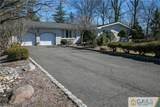 8 Willow Drive - Photo 3