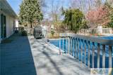 8 Willow Drive - Photo 9