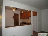 4207 Birchwood Court - Photo 2