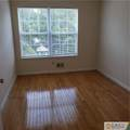 521 Plymouth Road - Photo 14