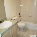 521 Plymouth Road - Photo 15