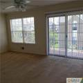 521 Plymouth Road - Photo 9