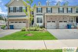 15 Periwinkle Drive - Photo 1