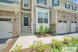 15 Periwinkle Drive - Photo 2
