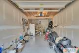 15 Periwinkle Drive - Photo 24