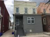 11 Salem Avenue - Photo 1