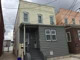 11 Salem Avenue - Photo 2