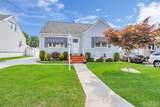 89 Woodland Avenue - Photo 6