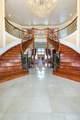 16 Sanibel Court - Photo 5
