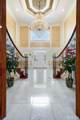16 Sanibel Court - Photo 7