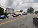 489 Remsen Avenue - Photo 5