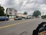 489 Remsen Avenue - Photo 6