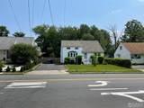218 Wood Avenue - Photo 3