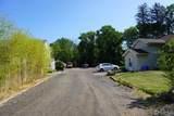 600 Englishtown Road - Photo 18