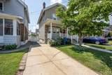 151 Grove Avenue - Photo 2