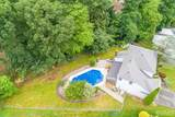 22 Peppermint Hill Road - Photo 25