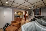 916 Rayhon Terrace - Photo 30