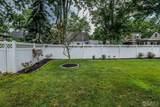 916 Rayhon Terrace - Photo 36