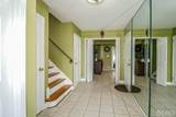 916 Rayhon Terrace - Photo 9
