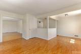 988 Feather Bed Lane - Photo 10