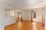 988 Feather Bed Lane - Photo 11