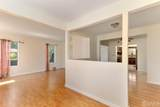 988 Feather Bed Lane - Photo 12