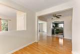 988 Feather Bed Lane - Photo 13