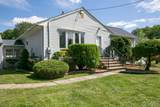 988 Feather Bed Lane - Photo 3