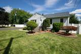 988 Feather Bed Lane - Photo 4