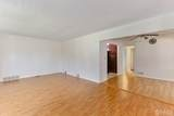 988 Feather Bed Lane - Photo 7